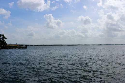 163 Bentwater Bay - Photo 7