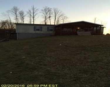 4987 Bethel Ridge - Photo 1