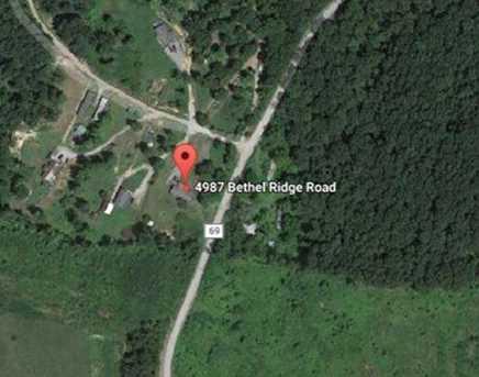 4987 Bethel Ridge - Photo 5