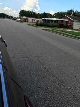 0 Westover St - Photo 9
