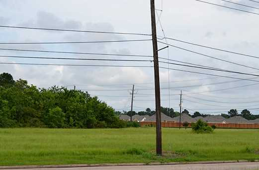 0 North Houston Rosalyn - Photo 5