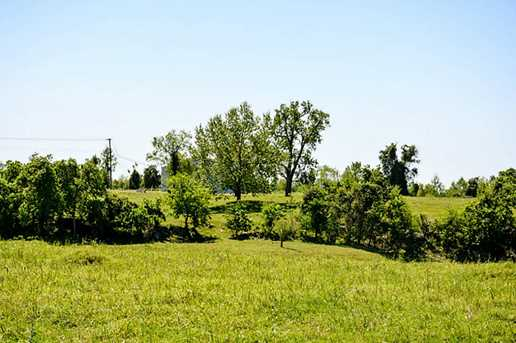 1770 Calhoun - Photo 13