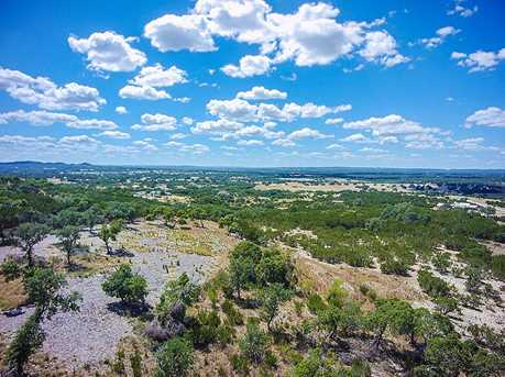 Lot 201 Palomino Springs - Photo 7