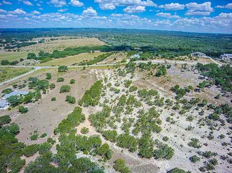 Lot 201 Palomino Springs - Photo 9