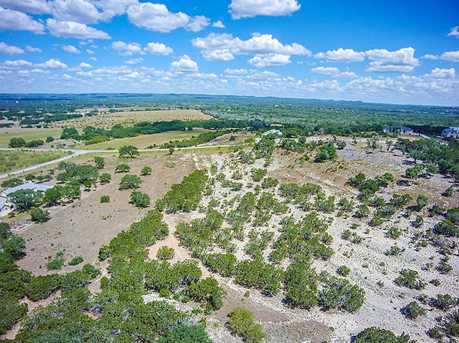Lot 201 Palomino Springs - Photo 17