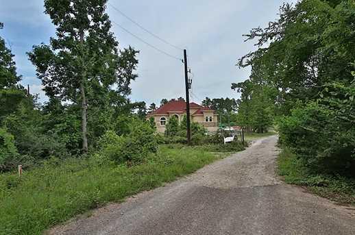 0 Rustling Oaks - Photo 11