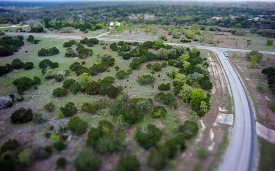 Lot 112 Palomino Springs - Photo 7
