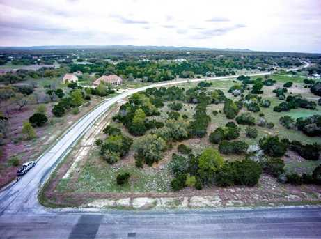 Lot 112 Palomino Springs - Photo 15