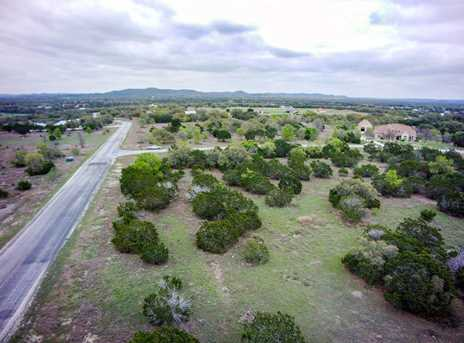 Lot 112 Palomino Springs - Photo 9