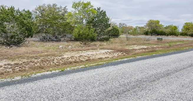 Lot 112 Palomino Springs - Photo 3