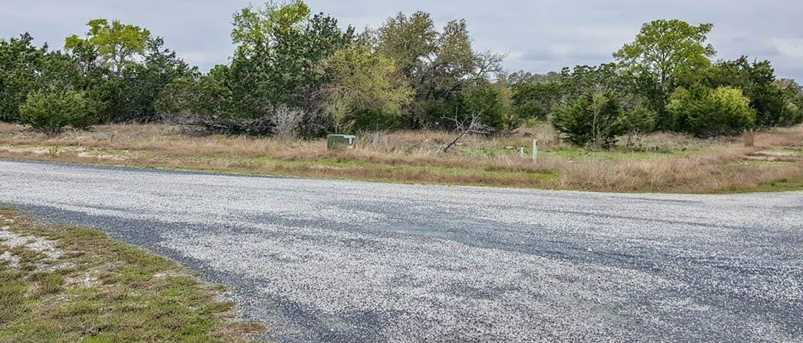 Lot 112 Palomino Springs - Photo 13