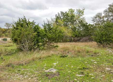 Lot 112 Palomino Springs - Photo 19