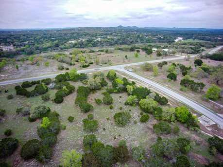 Lot 112 Palomino Springs - Photo 17