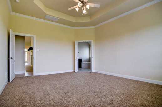 2715 Topaz Cove - Photo 17