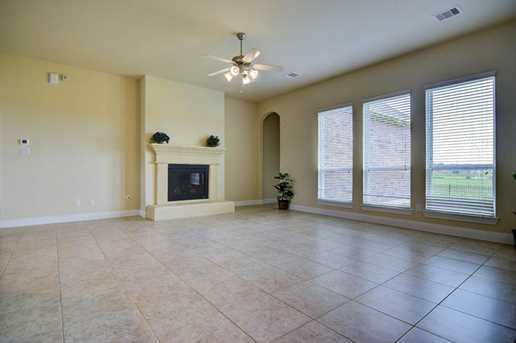 2715 Topaz Cove - Photo 9