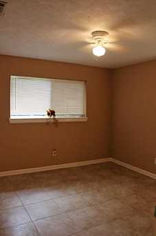 113 Lakeview - Photo 10
