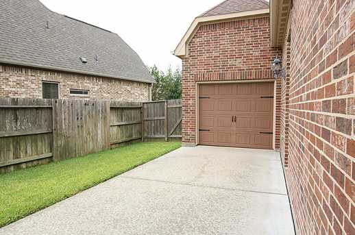 4418 Candlewood - Photo 30