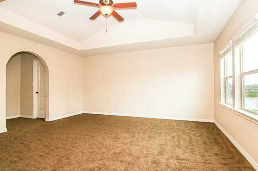 4418 Candlewood - Photo 25