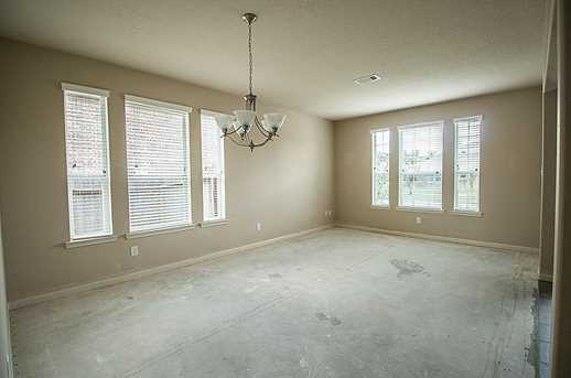 451 Woodhaven Forest Drive - Photo 5