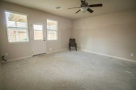 451 Woodhaven Forest Drive - Photo 11