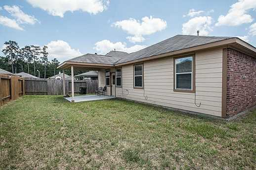 451 Woodhaven Forest Drive - Photo 19
