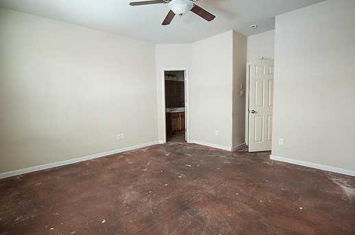 451 Woodhaven Forest Drive - Photo 13