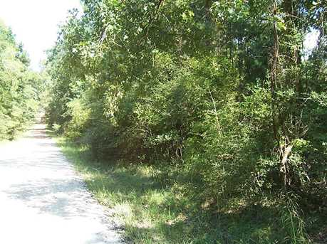 Na Dogwood Trail & Hilltop Road - Photo 3