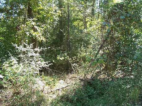 Na Dogwood Trail & Hilltop - Photo 5
