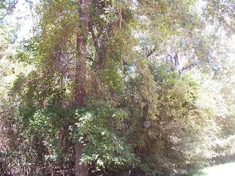 Na Dogwood Trail & Hilltop Road - Photo 7
