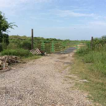 000 San Leon Farm Home Tracts - Photo 5