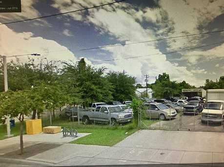 4601 Harrisburg Boulevard - Photo 3