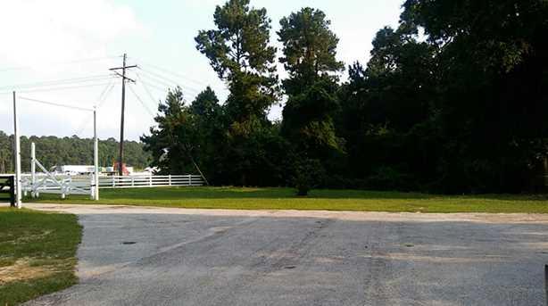 16581 NW Interstate 45 - Photo 3