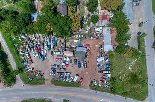 403 S Main St - Photo 7