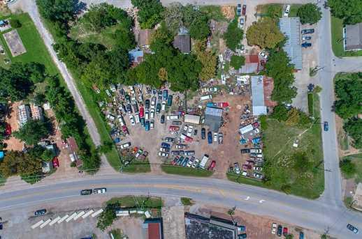 403 S Main St - Photo 9