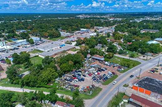 403 S Main St - Photo 19