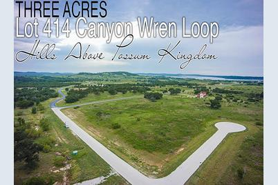 Lot 414 Canyon Wren Loop - Photo 1