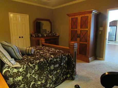 13523 Cotton Wood Dr - Photo 15