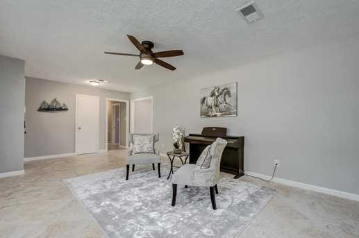 4303 Woodvalley - Photo 5