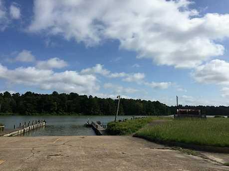 312 Bass Boat Vlg - Photo 3