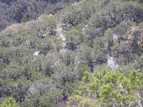 229 Pinon Loop - Photo 27
