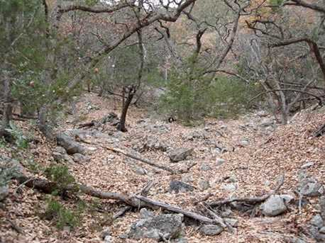 229 Pinon Loop - Photo 31