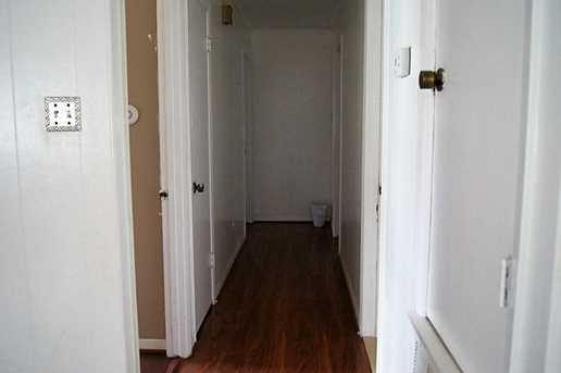 815 Stutts - Photo 11