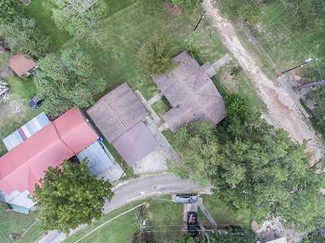 114 Lost Oak - Photo 23