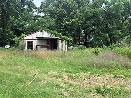 277 Vicksburg - Photo 5