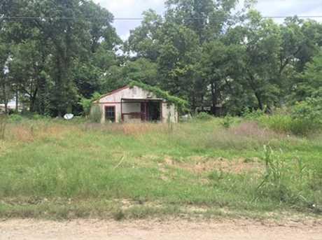 277 Vicksburg - Photo 3