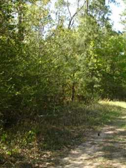 0 Arborgrove Ln - Photo 3