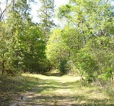 0 Arborgrove Ln - Photo 5