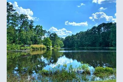 21 Lake Drive - Photo 1