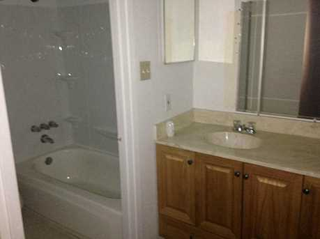 781 Country Place #2032 - Photo 9