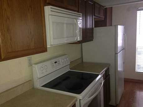 781 Country Place #2032 - Photo 7